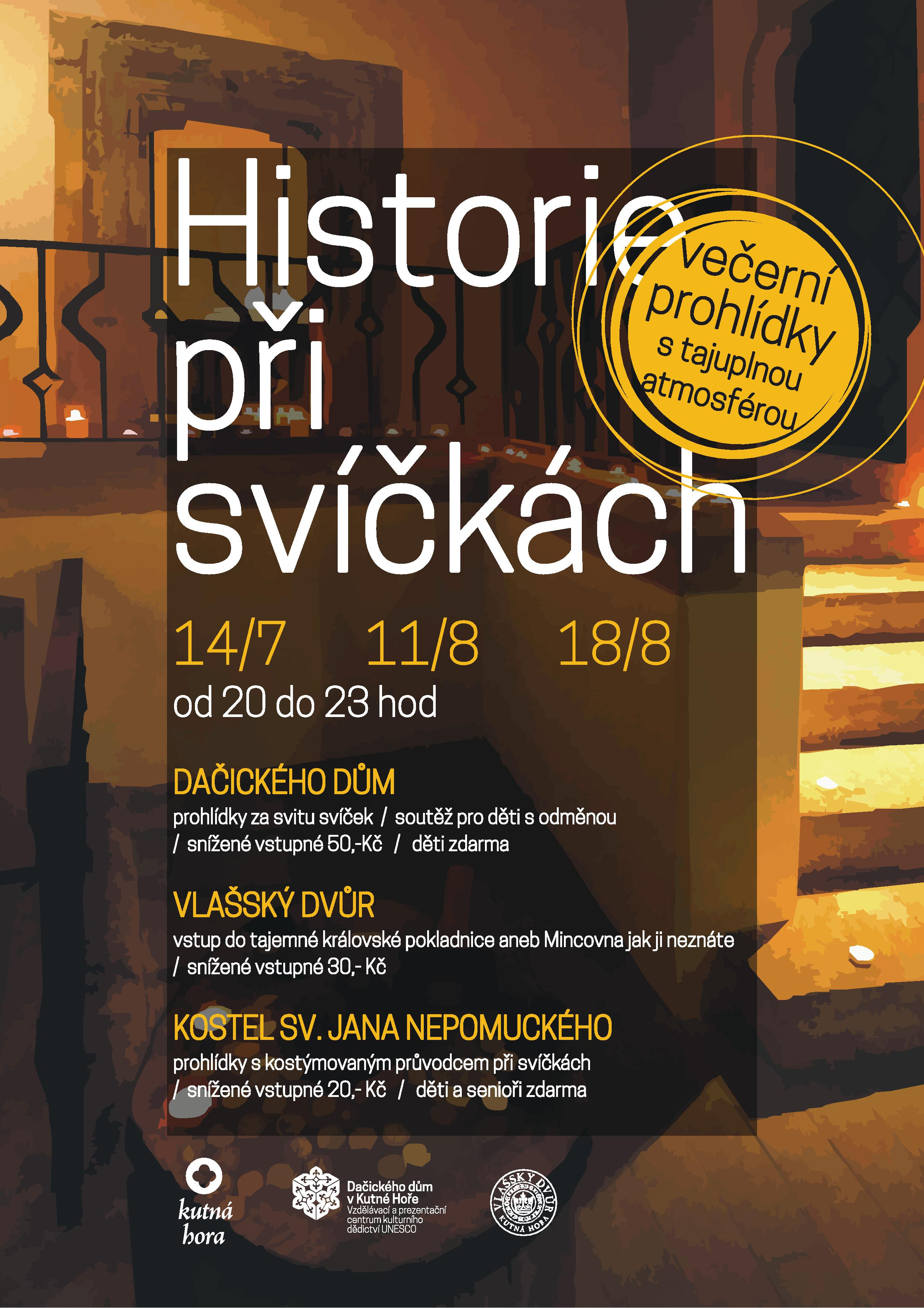 3862-historie-pri-svickach-plakat-03.jpg
