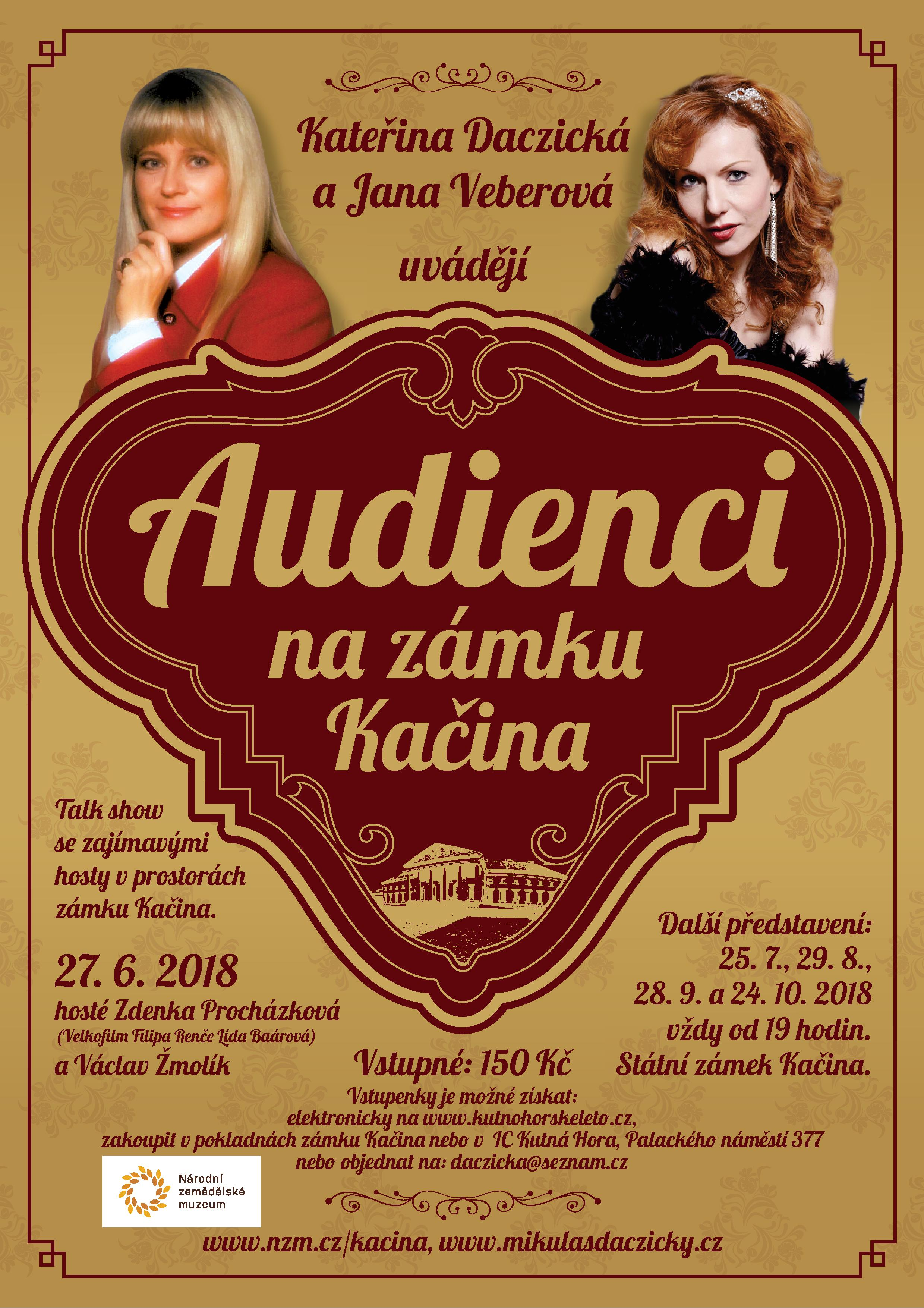 4138-audience-poster-a3-nahled.jpg