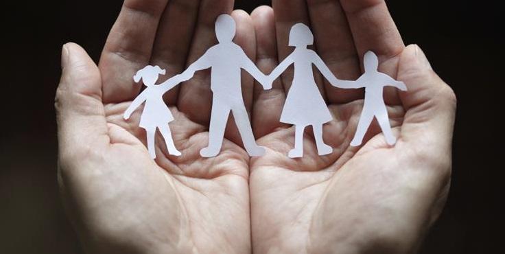 4165-obrazek-psychologie-rodiny.jpg