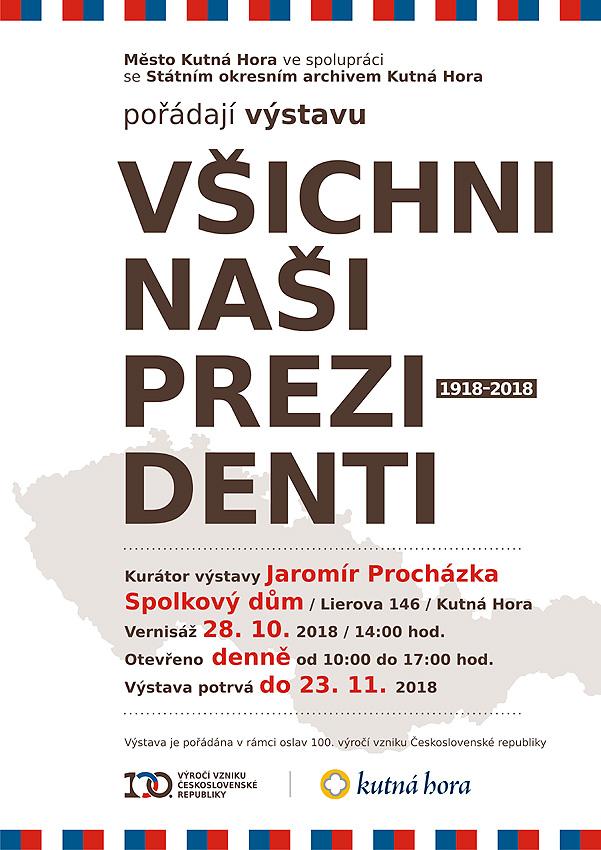 4479-100-let-csr-vsichni-nasi-prezidenti-plakat.jpg