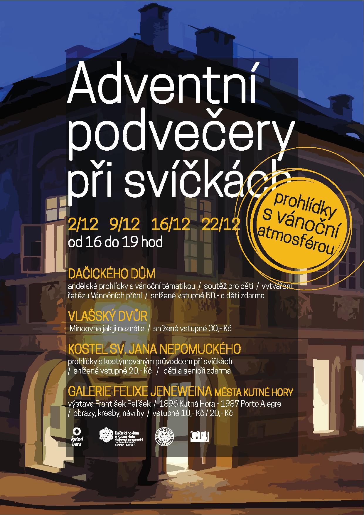 4525-dacickeho-dum-mesto-kh-adventni-podvecery-plakat-03.jpg