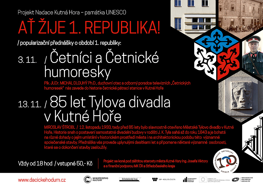 4592-dacickeho-dum-at-zije-1-republika-prednasky-listopad-plakat.jpg