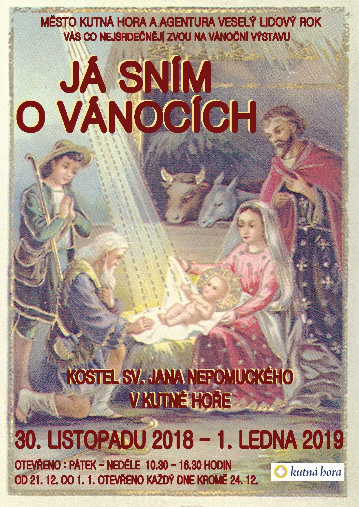 4594-vanocni-plakat.jpg