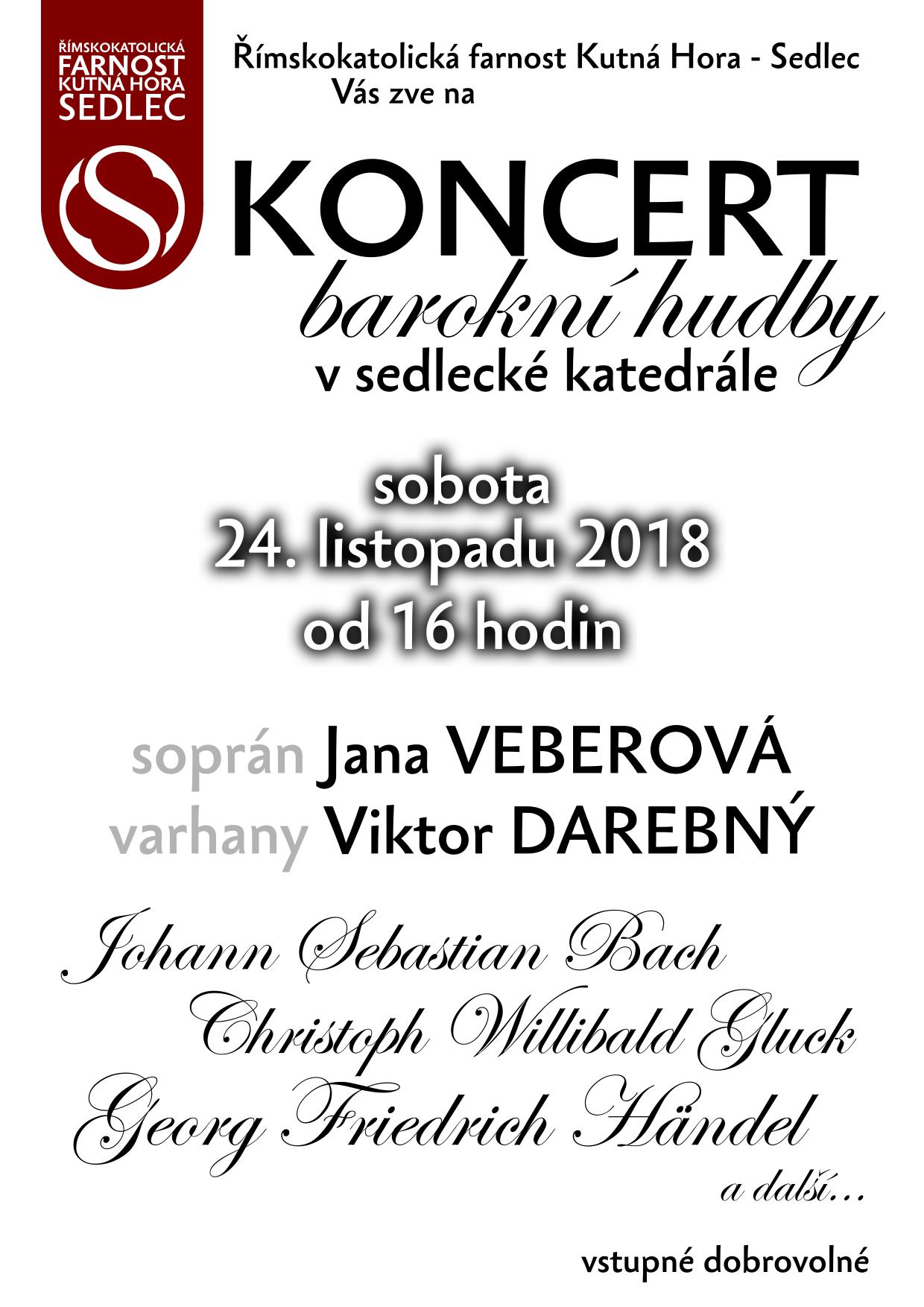 4610-plakat-koncert-pm-24-11-2018.png