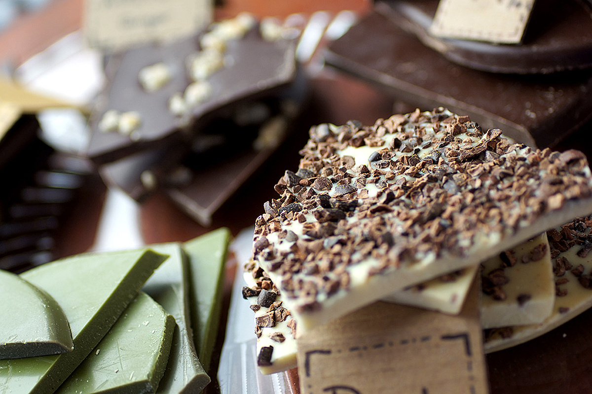 4754-muzeum-cokolada-cokoladovna-kutna-hora.jpg