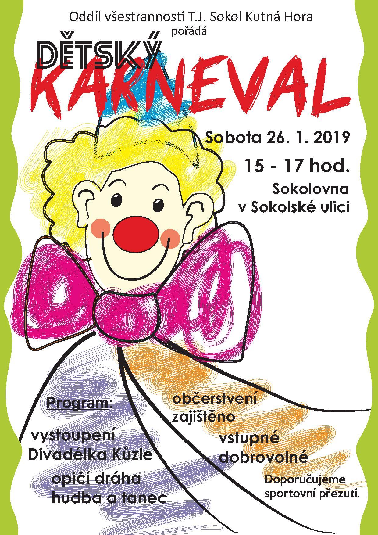 4932-sokol-karneval.jpg