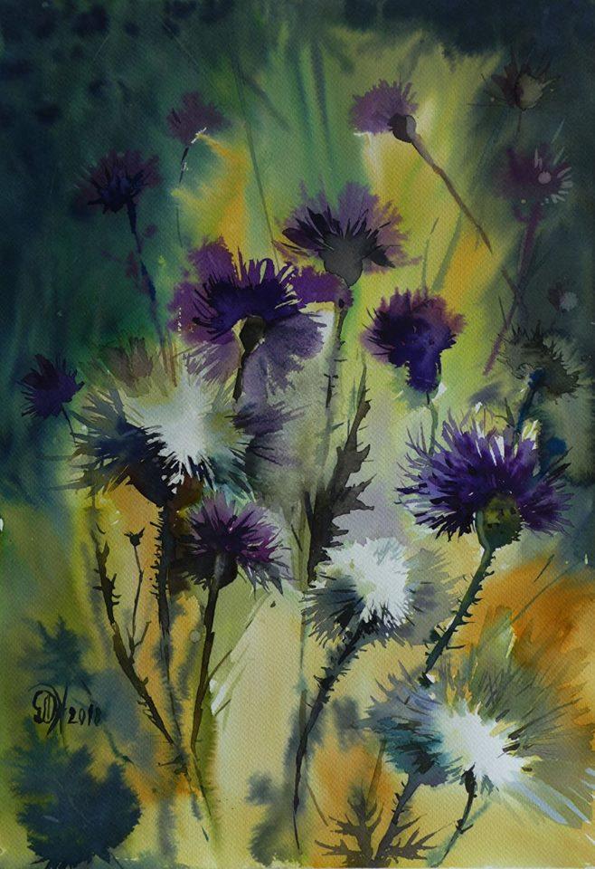 4956-bodlaky-akvarel-35x50-cm.jpg