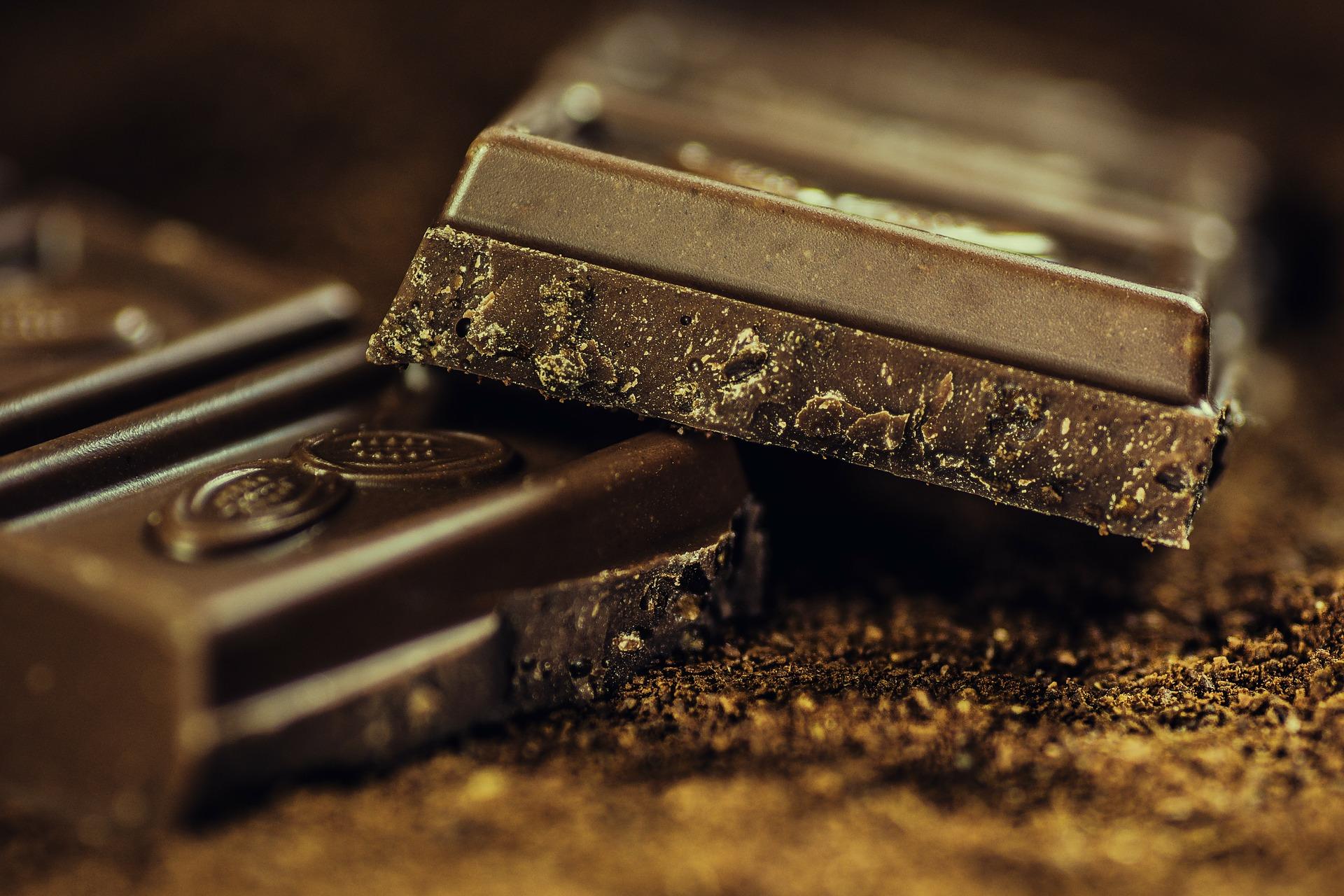4965-cokolada.jpg
