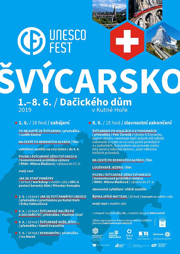5868-unesco-fest-svycarsko-plakat.jpg