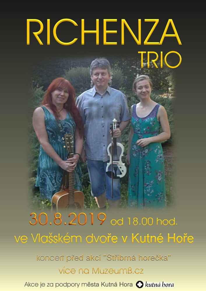 6492-richenza-trio-2019.jpg