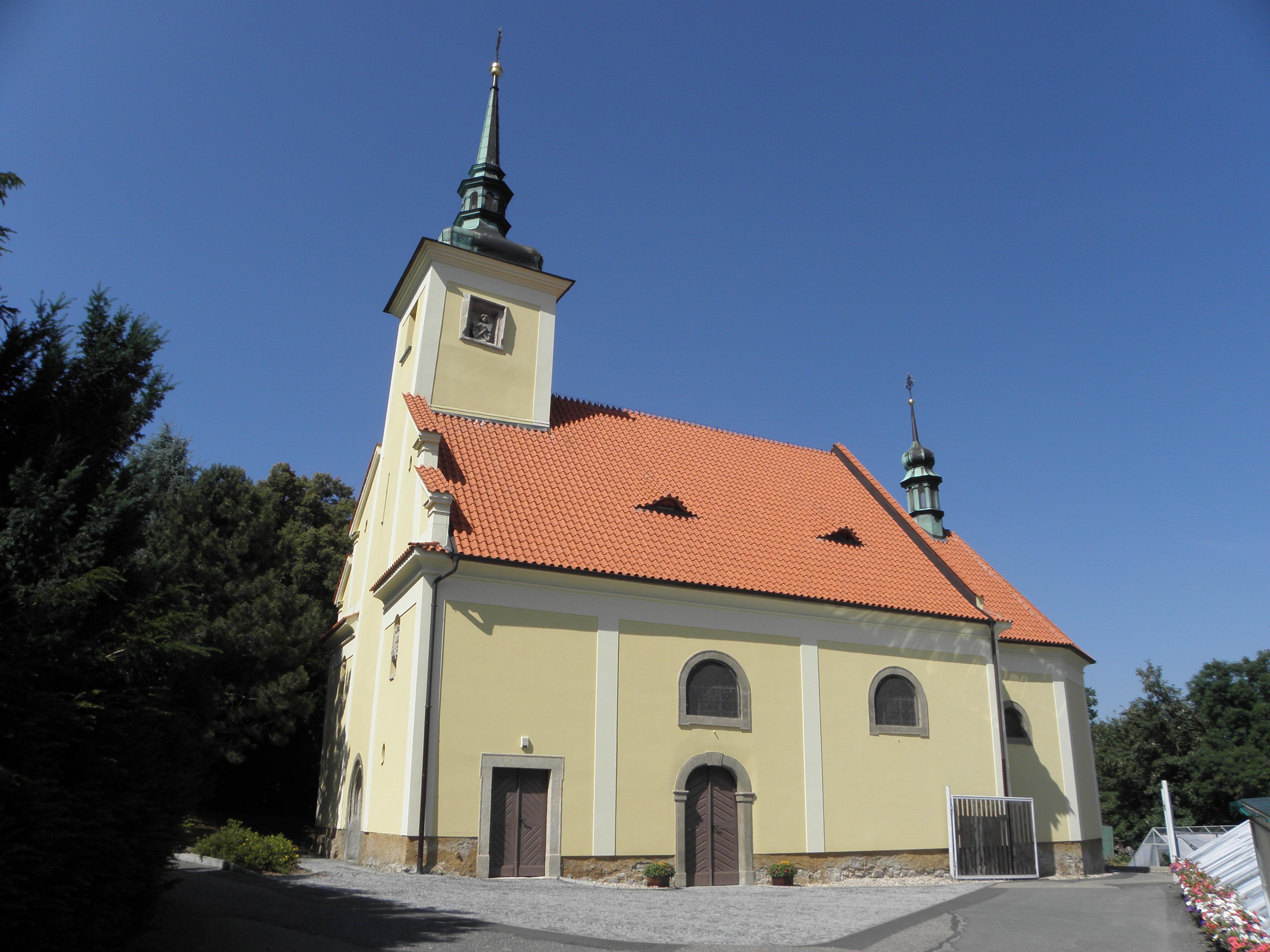 6908-kostel-vsech-svatych-5.jpg
