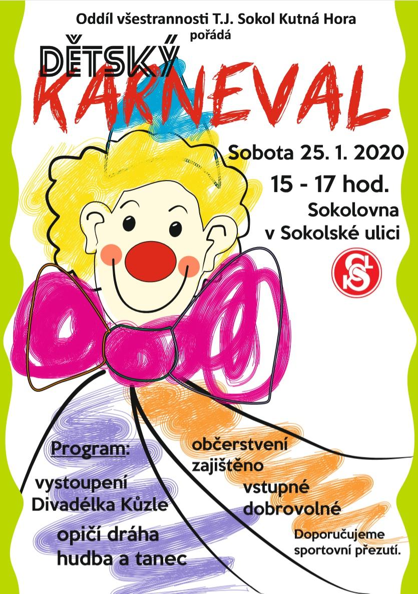7410-sokol-karneval-20.jpg