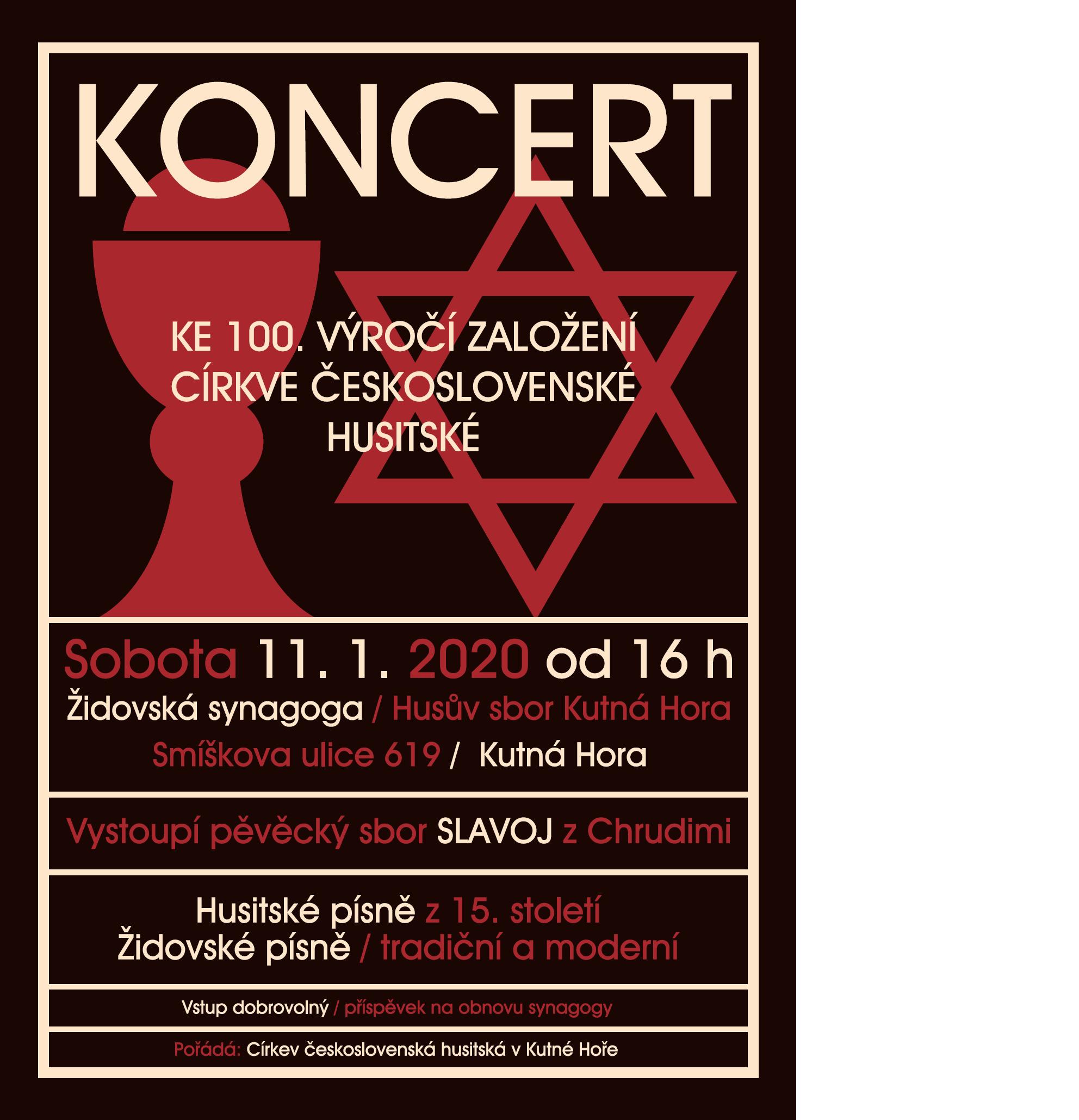 7413-koncert-ke-100-vyroci-zalozeni-cirkve-ceskoslovenske-husitske.png