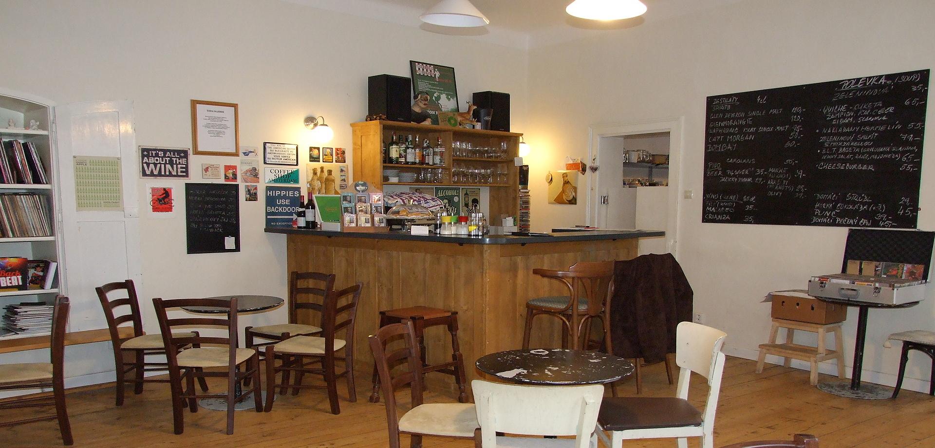 7964-blues-cafe-3.jpg