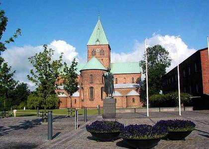 93_ringsted-pic2