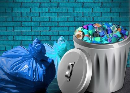odpad-1256041_1280.jpg