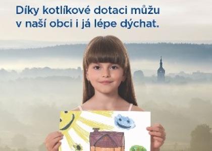 Kotlikova-dotace-2017.jpg
